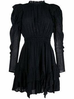 Ulla Johnson платье Leah FA200147