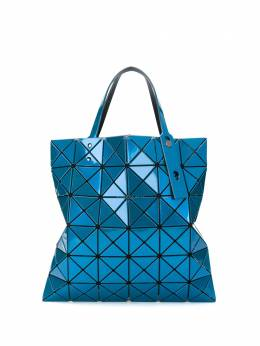 Bao Bao Issey Miyake сумка-тоут Prism BB08AG621