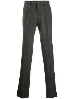 Drumohr брюки кроя слим DP550A01
