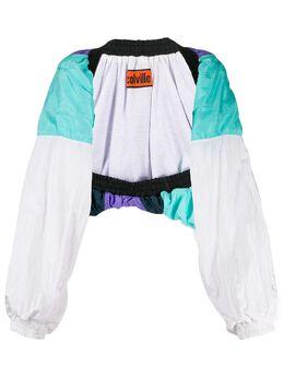 Colville спортивная куртка CVF19720CS