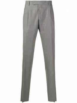 Tonello брюки кроя слим 01P06507184U