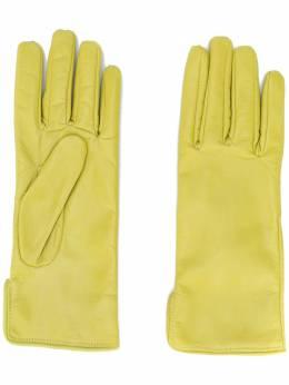 MSGM перчатки с разрезами 2941MDN04207791