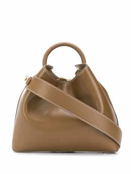 Elleme сумка на плечо Raisin RAISIN