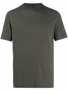 Transit футболка с круглым вырезом CFUTRM1361