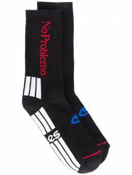 Aries носки No Problemo FRAR00043