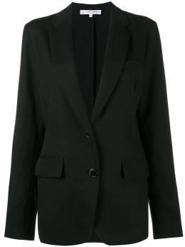 Alexander Terekhov однобортный пиджак JT1164007900DS17