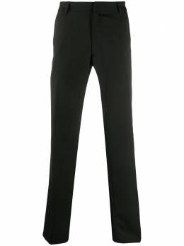 Noon Goons прямые брюки Dress NGAW20CO002