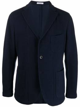 Boglioli легкий пиджак OG0062MBSC018