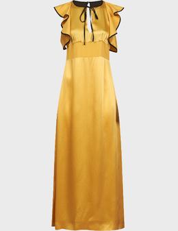 Платье Alexa Chung 132196