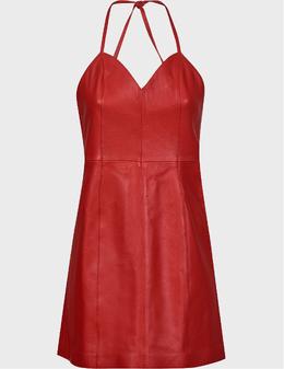 Платье Alexa Chung 132195