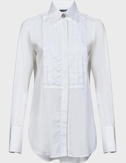 Рубашка Alexa Chung 132143