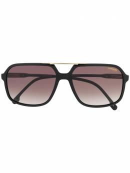 Carrera солнцезащитные очки-авиаторы 229/S 202715R6060HA