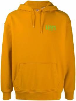 Levi's худи с логотипом 38479