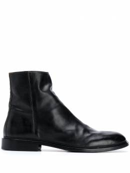 Ps by Paul Smith ботинки по щиколотку M2SBIL01APAC