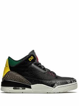 Jordan кроссовки Air Jordan 3 SE 'Animal Instinct 2.0' CV3583003