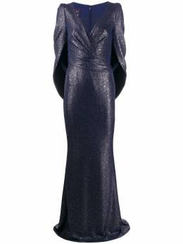 Talbot Runhof платье Rosin ROSIN6EK10