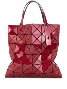 Bao Bao Issey Miyake сумка-тоут Luce AG621
