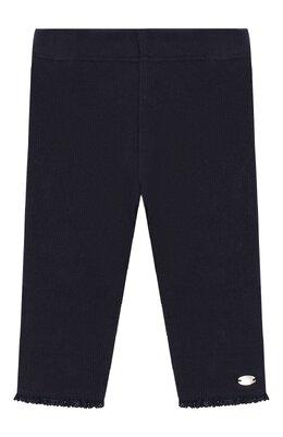 Хлопковые брюки Tartine Et Chocolat TP24001/1M-1A