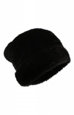 Норковая шапка Kussenkovv 52850002202