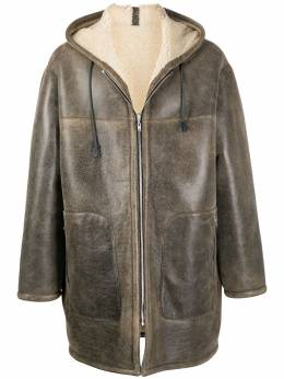Marni reversible oversized-fit coat TUMY0005B0SY1493