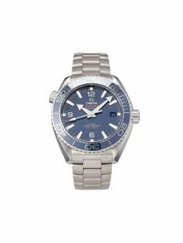 Omega наручные часы Seamaster Planet Ocean Co-Axial Master Chronometer 21530442103001