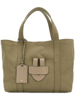 Tila March большая сумка-тоут 'Simple' TMZC231763