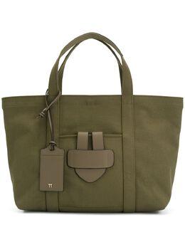 Tila March сумка-тоут 'Simple Bag M' TMZC131763