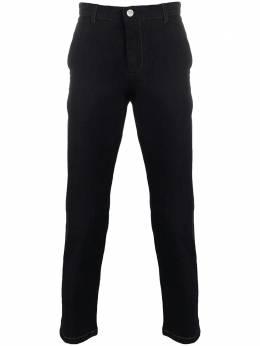 Pt01 прямые джинсы C5NJ01Z40CHNOA30