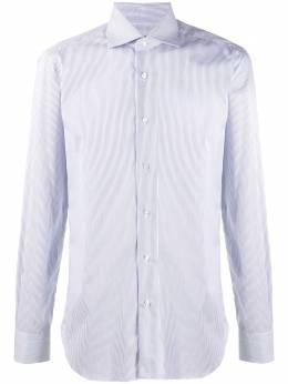 Barba рубашка в полоску I1U13P016639