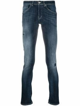 Dondup джинсы скинни George UP232DS0283UAQ1GEORGE