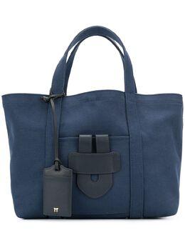 Tila March сумка-тоут 'Simple' TMZC131745