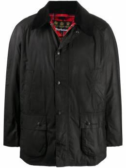 Barbour куртка Ashby MWX0339MWX