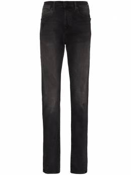 True Religion джинсы Rocco прямого кроя M20UD20G1G