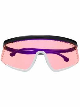 Carrera солнцезащитные очки Hyperfit 10/S 20271880S99UZ