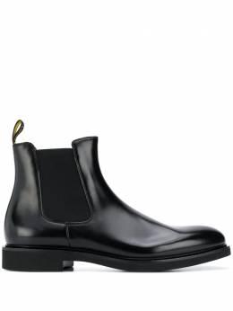 Doucal's ботинки челси DU1343GENOUF007NN00