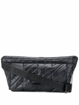 Eastpak дутая сумка EK28FD10