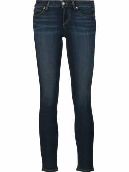 Paige джинсы 'Nottingham' 17645211258