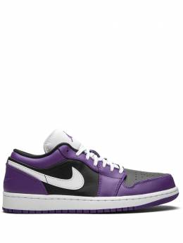 Jordan кроссовки Air Jordan 1 553558501