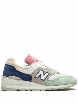 New Balance кроссовки 997 Seasonal Colors M997SOA