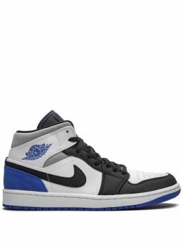 Jordan кроссовки Air Jordan 1 SE 852542102