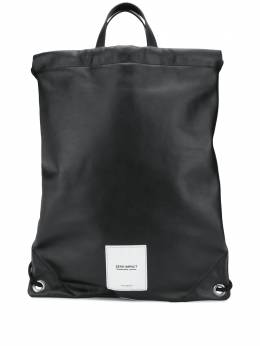 Maison Margiela рюкзак Zero Impact S55WA0120P3532