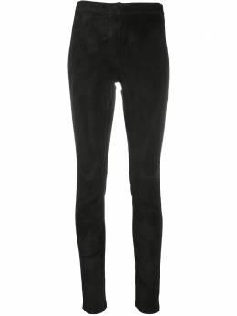 Loewe облегающие брюки S359331XB5