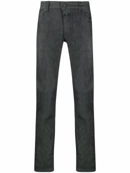 Closed джинсы скинни C341020E198