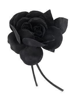 P.a.r.o.s.h. брошь в виде цветка LIOSHD030040