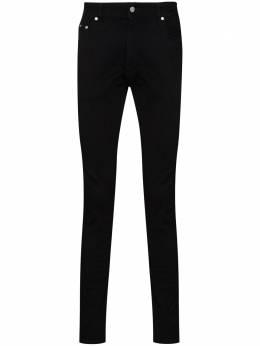 Represent джинсы скинни Essential M07043001