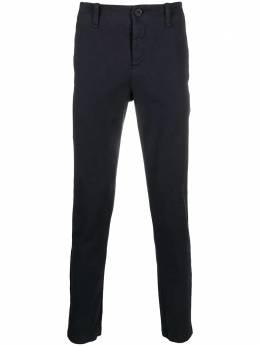 Transit прямые брюки CFUTRMF150