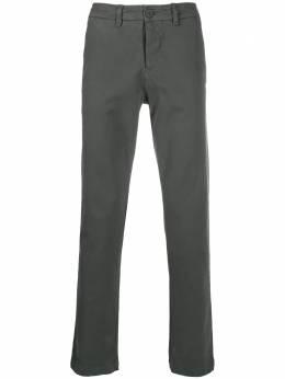 Transit прямые брюки CFUTRMA100
