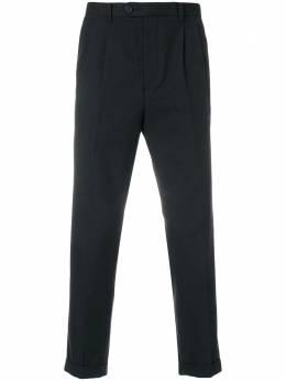Allsaints брюки 'Tallis' TALLISMM003J