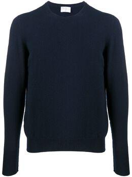 Fedeli свитер с круглым вырезом 3UI08150