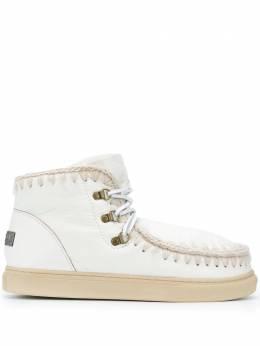 Mou ботинки Eskimo FM111002C